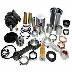 Kirloskar Compressor Spare