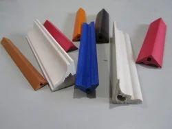 Corner PVC Profile