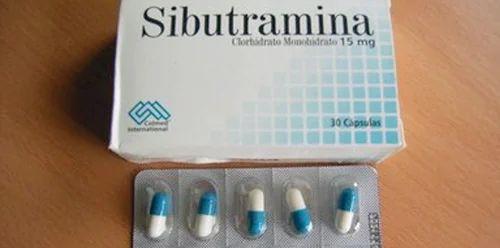 sibutramina-2c-500x500.jpg