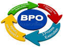 Domestic BPO Projects