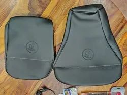 Royal Enfield Seat Cover Royal Enfield Spare Parts