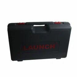 Launch X431 Pro3 Vehicle Diagnostic Tool