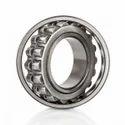 Stainless Steel Urb Spherical Roller Bearing