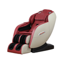 Fully Automatic Massage Chair