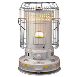 Kerosene Heaters, 220/240v