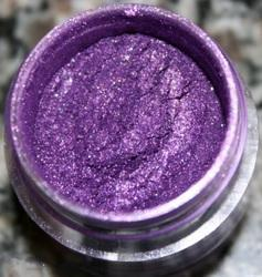 Violet Lake (Violet 27)