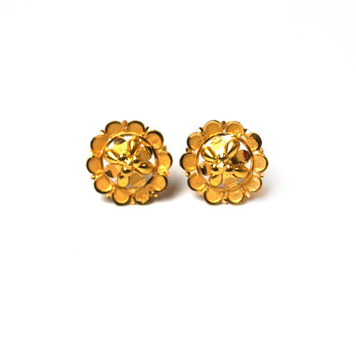 14b4458fbadfe4 Designer Ear Tops at Rs 10000  piece