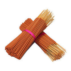 Chandan Fragrances Dhoop Sticks