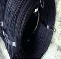 Systematic Binding Wire