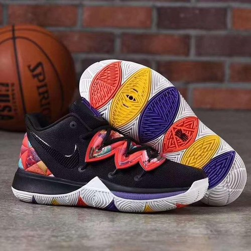 Nike Kyrie 5, Size: 41-45, Rs 3499
