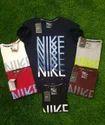 Mens Branded Letest Designer Shirts T-shirt