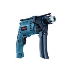 Hammer Drill EHD-020A