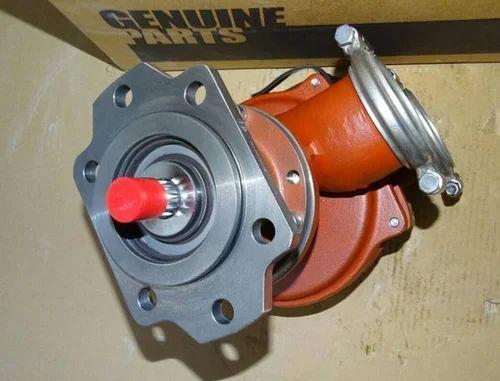 Cummins Engine Sea Water Pump LTA Water Pump Auxiliary Water Pump