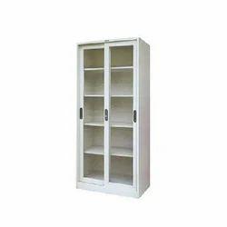 School Book Shelf Cabinet