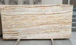Onyx Italian Marble