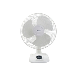 Usha  Striker Hi Speed Table Fan
