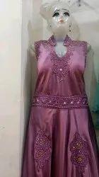 Fancy Ladies Party Dresses