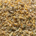 Lamb Grower Feed