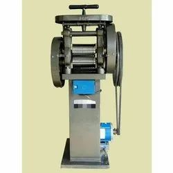 Jewelry Rolling Mill