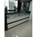 Glass Display Showroom Services