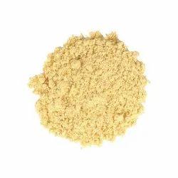 Organic Mustard Powder
