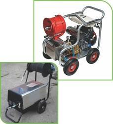 Drain Cleaning Machine At Best Price In India