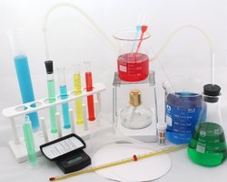 Educational Laboratory Equipment