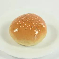 Bakery Products Burger Buns
