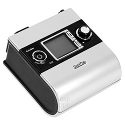 ResMed S9 AUTO 25 BIPAP MACHINE