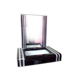 Designer Glass Wash Basin (Set of 50)