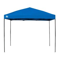 Instant Canopy Tent