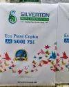 Silverton Copier 75gsm