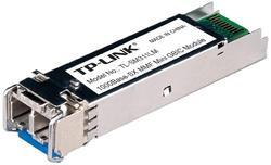 TL-SM311LM MiniGBIC Module
