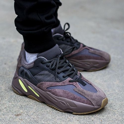 best sneakers 29e65 ef348 Adidas Yeezy 700 Shoes