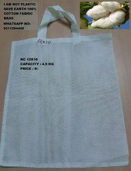 Biodegradable/ Composable ,Bags Poches Carry Bags