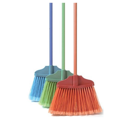 Floor Cleaning Brooms