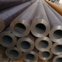 Api 5l Hsaw Pipe, Size: 2 Inch