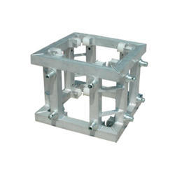 Aluminum Truss and Scaffolding, Aluminium Truss
