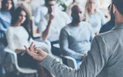 Trainings For Entrepreneurs Service