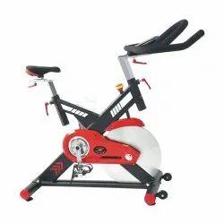 KH 154 Spin Bike