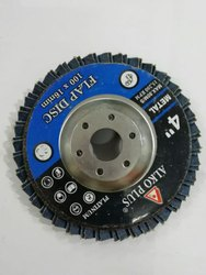 Alkoplus Flap Disc