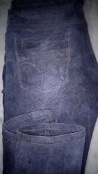 Means Shaded Jeans
