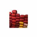 Creative Textiles Plain Banarasi Dupioni Silk Fabric