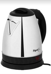 Pigeon Electric Kettle