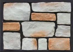ES-F0301 Culture Stone