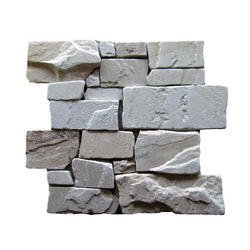 Mint Natural Sandstone
