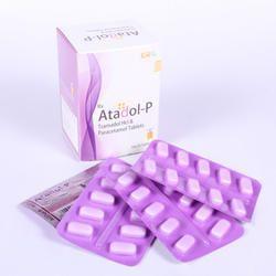 Paracetamol 325mg Tablets