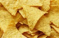 Nachos Chips/ Tortilla chips/ Corn chips