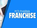 Pharma Franchise In Kishtwar