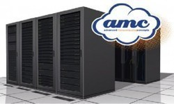 Server AMC Service